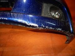 Бампер Subaru Legacy wagon BHE Фото 4