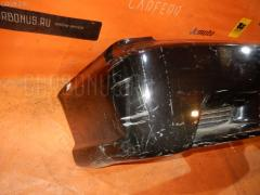 Бампер Mitsubishi Lancer cedia wagon CS5W Фото 5