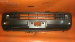 Бампер HONDA STEPWGN RF1 Фото 1