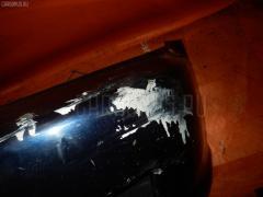 Бампер HONDA CIVIC EK3 Фото 2