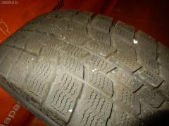 Автошина легковая зимняя Ice navi 6 215/65R15 GOOD YEAR Фото 3