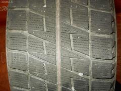 Автошина легковая зимняя BLIZZAK REVO 2 195/65R15 BRIDGESTONE Фото 3