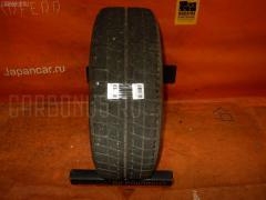Автошина легковая зимняя Blizzak revo 2 195/65R15 BRIDGESTONE Фото 1