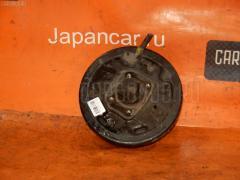 Ступица Nissan Wingroad Y12 HR15DE Фото 2