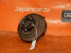 Ступица Nissan Wingroad Y12 HR15DE Фото 1