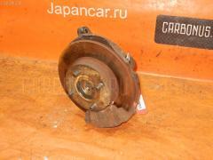 Ступица Nissan Ad wagon WY10 GA13DS Фото 1