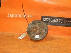 Ступица Nissan Ad wagon WY10 GA13DS Фото 4