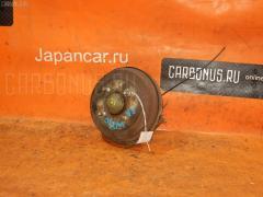 Ступица Nissan Ad wagon WY10 GA13DS Фото 3