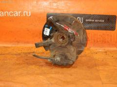 Ступица SUZUKI SWIFT HT51S M13A Фото 2