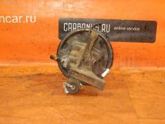 Ступица Toyota Corona exiv ST200 4S-FE Фото 1