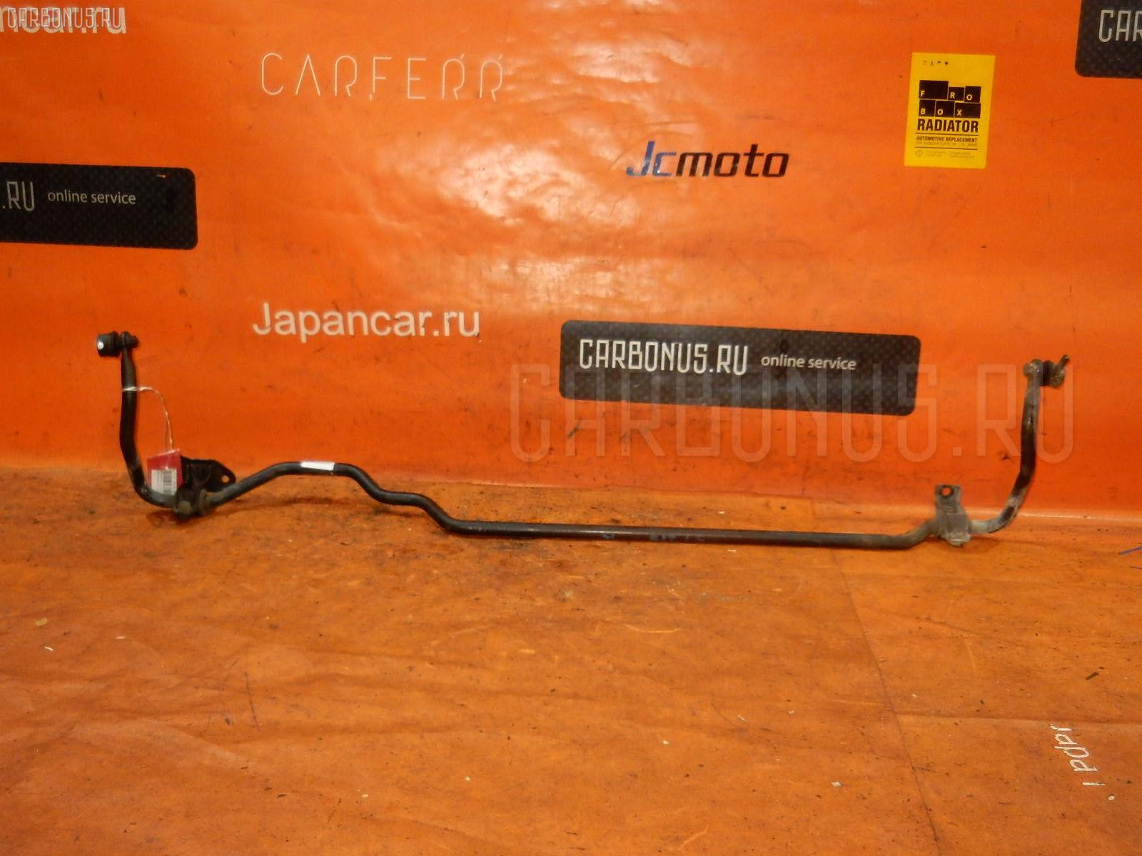 Стабилизатор TOYOTA CALDINA ST215G. Фото 2
