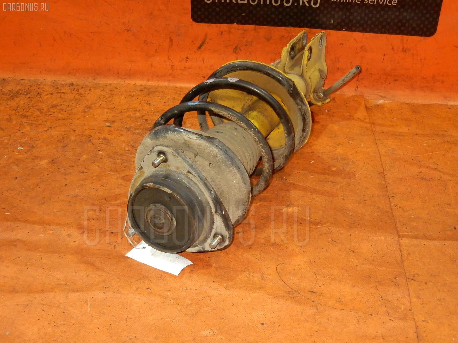 Стойка SUBARU LEGACY WAGON BHE EZ30 Фото 1