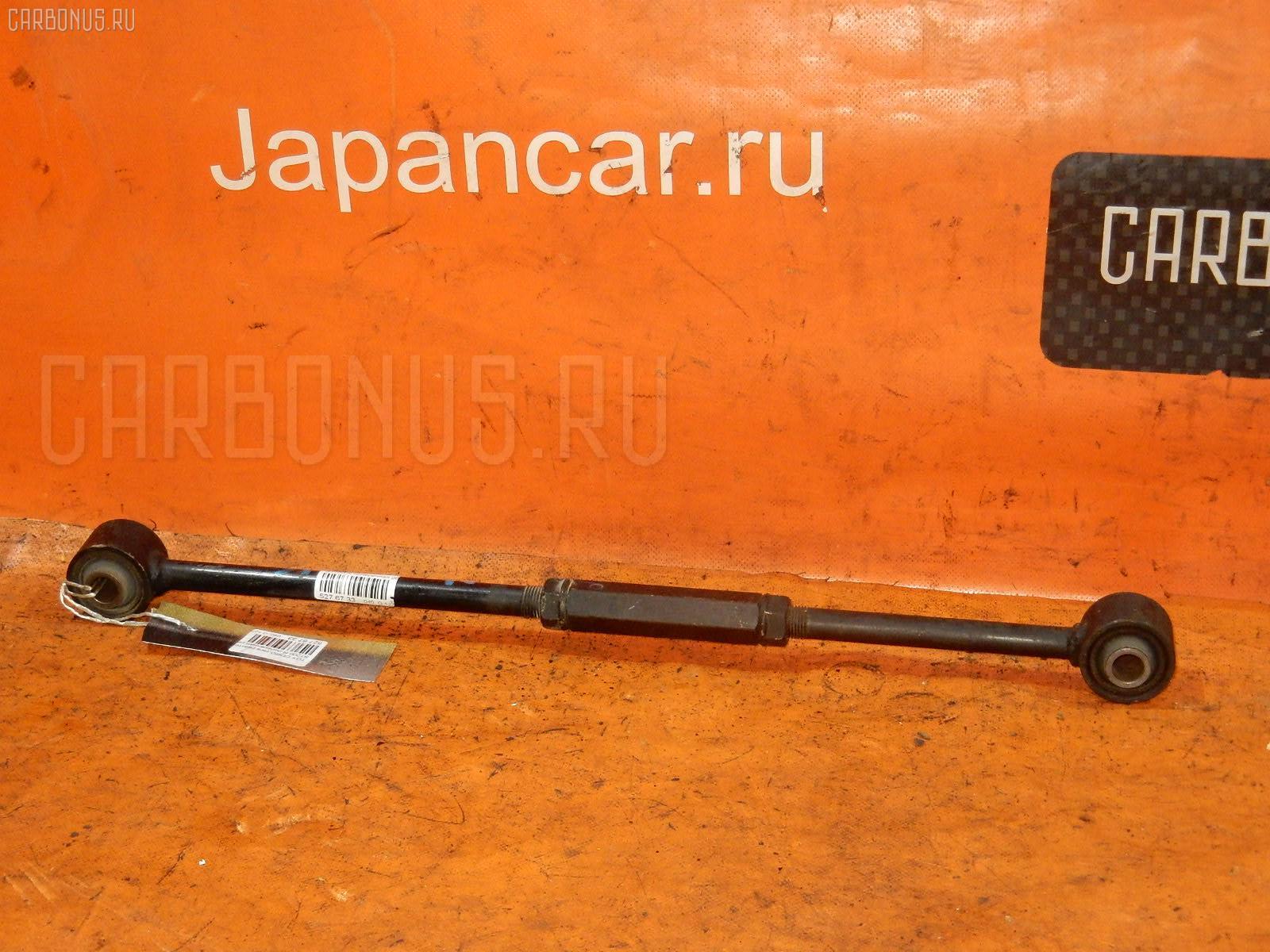 Тяга реактивная Toyota Corona exiv ST200 Фото 1