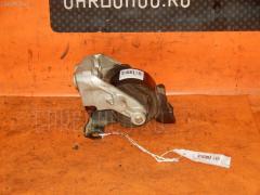 Подушка двигателя HONDA STREAM RN1 D17A Фото 2