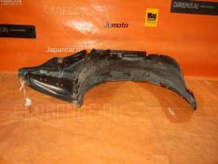 Подкрылок TOYOTA CALDINA ST195G 3S-FE Фото 1