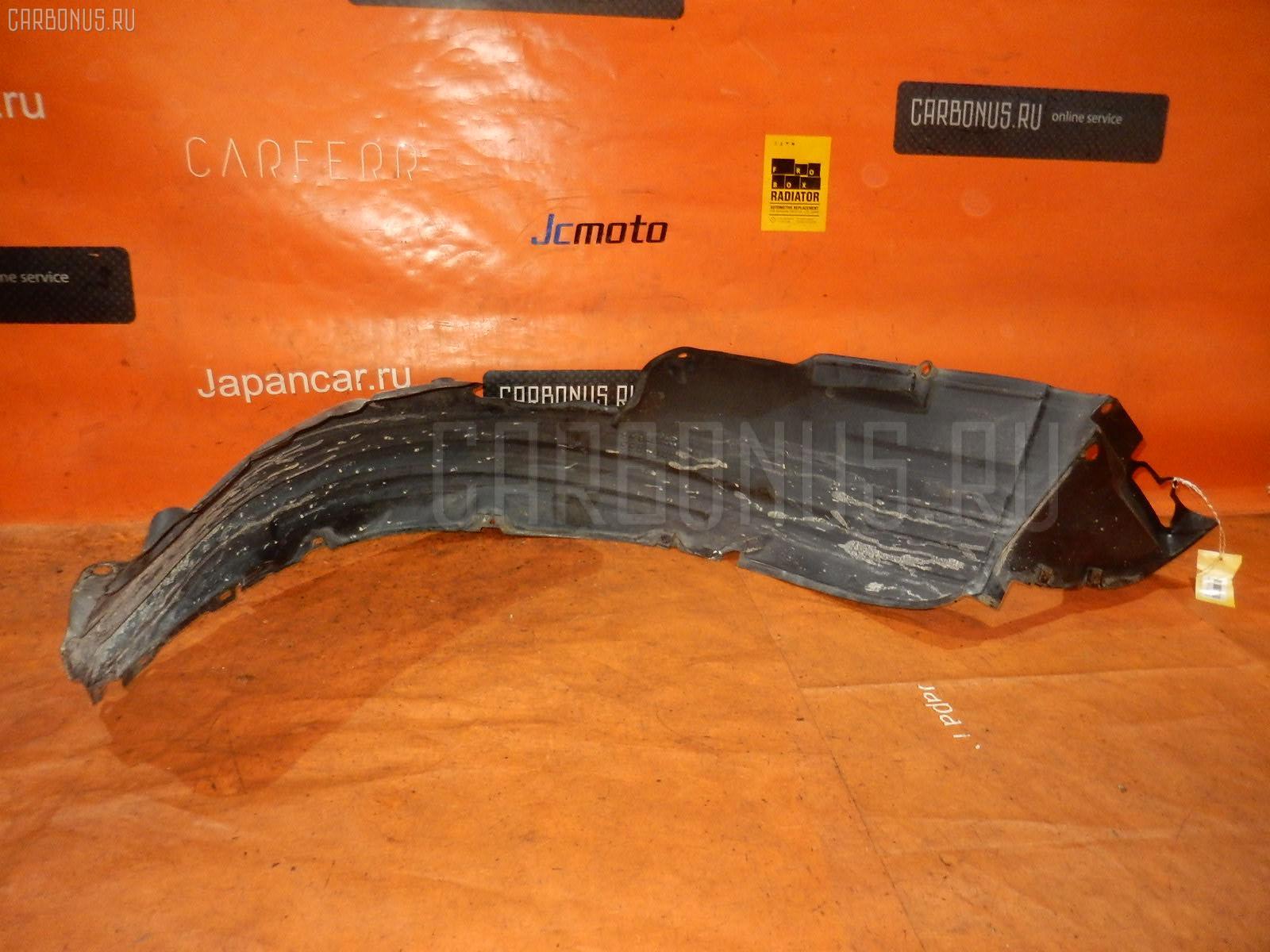 Подкрылок TOYOTA CORONA EXIV ST200 4S-FE. Фото 1