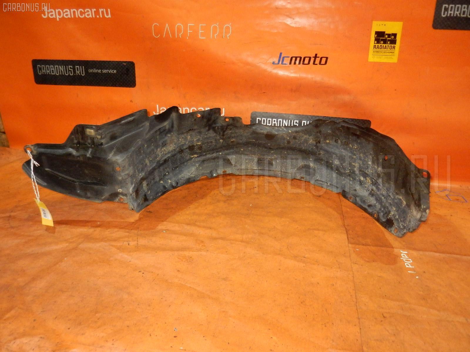 Подкрылок TOYOTA CORONA PREMIO AT210 4A-FE Фото 1