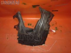 Защита двигателя TOYOTA CORONA EXIV ST200 4S-FE Фото 1