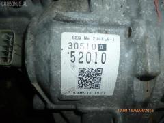 КПП автоматическая TOYOTA PLATZ SCP11 1SZ-FE Фото 10