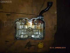 Двигатель Subaru Legacy wagon BH5 EJ202 Фото 3
