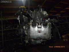 Двигатель Subaru Legacy wagon BH5 EJ202 Фото 11