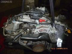 Двигатель Subaru Legacy wagon BH5 EJ202 Фото 12
