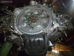 Двигатель Subaru Legacy wagon BH5 EJ202 Фото 15
