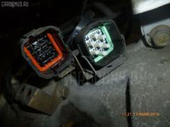 КПП автоматическая SUBARU LEGACY WAGON BH5 EJ202 Фото 4