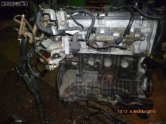 Двигатель MITSUBISHI LANCER CEDIA WAGON CS5W 4G93 Фото 7