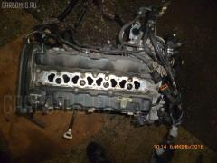 Двигатель MITSUBISHI LANCER CEDIA WAGON CS5W 4G93 Фото 11