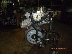 Двигатель MITSUBISHI LANCER CEDIA WAGON CS5W 4G93