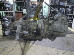 КПП автоматическая Subaru Legacy wagon BHE EZ30 Фото 13
