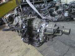 КПП автоматическая Subaru Legacy wagon BHE EZ30 Фото 12