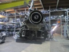 КПП автоматическая Subaru Legacy wagon BHE EZ30 Фото 11