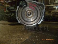 КПП автоматическая SUBARU LEGACY WAGON BHE EZ30 Фото 3