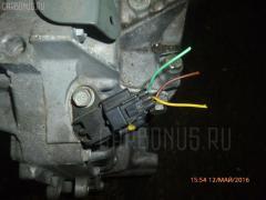 КПП автоматическая NISSAN NOTE E11 HR15DE Фото 14