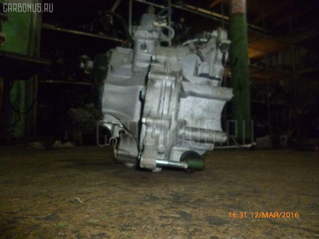 КПП механическая SUZUKI ALTO HA24S K6A Фото 8