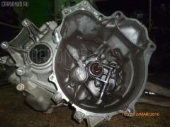 КПП механическая Suzuki Alto HA24S K6A Фото 12