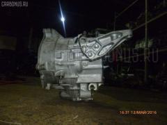 КПП механическая Suzuki Alto HA24S K6A Фото 7