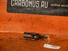 Рулевой карданчик TOYOTA RAUM EXZ10 Фото 1