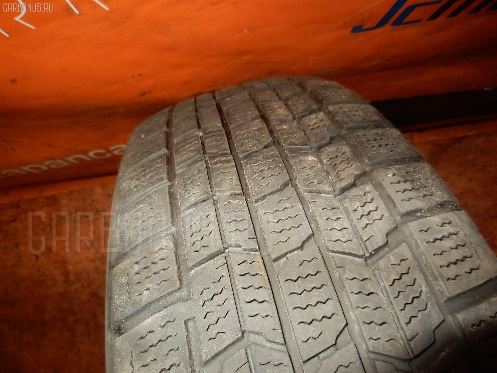 Автошина легковая зимняя DSX-2 185/65R15. Фото 7