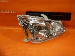 Фара Toyota Premio ZZT240 Фото 2
