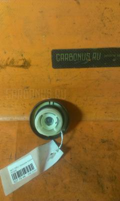Крышка топливного бака MITSUBISHI DELICA STAR WAGON P25W Фото 1