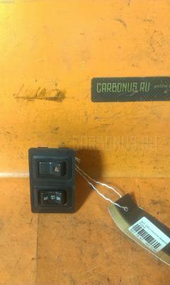 Кнопка аварийной остановки MITSUBISHI DELICA STAR WAGON P25W Фото 2