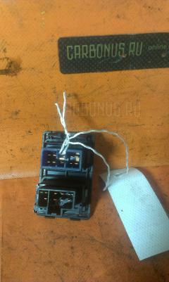 Кнопка аварийной остановки MITSUBISHI DELICA STAR WAGON P25W Фото 1