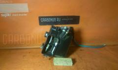 Испаритель кондиционера Mitsubishi Delica star wagon P25W 4D56T Фото 6