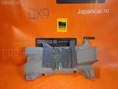 Обшивка салона Mitsubishi Delica star wagon P25W Фото 1