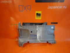 Обшивка салона Mitsubishi Delica star wagon P25W Фото 2