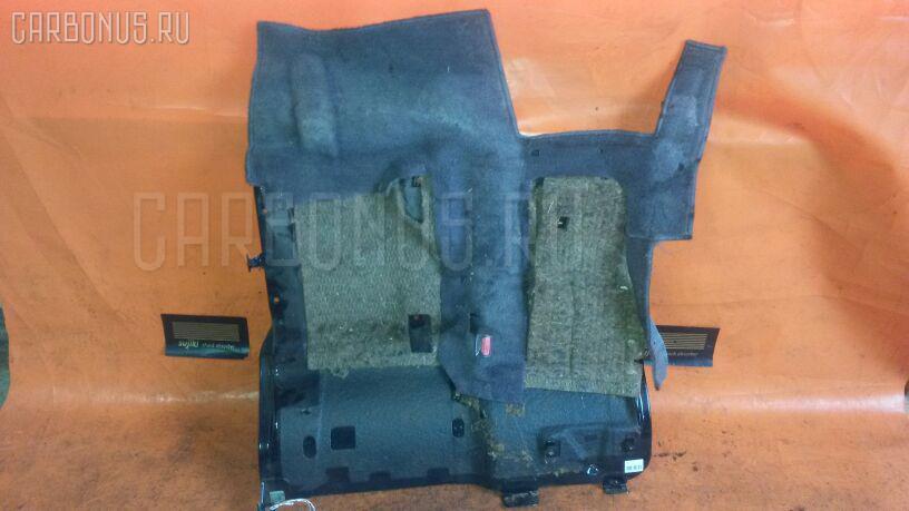 Защита двигателя MITSUBISHI DELICA STAR WAGON P25W 4D56T Фото 2