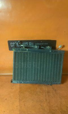 Радиатор кондиционера MITSUBISHI DELICA STAR WAGON P25W 4D56T Фото 4
